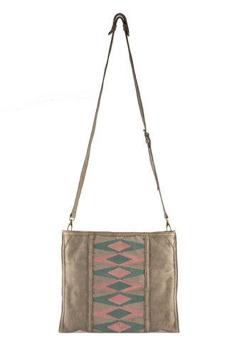 Dagmara-Bags-7-copy