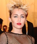opener