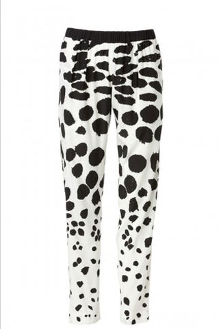 Sass and Bide According To Tony Printed Pant_$350_Sass and Bide