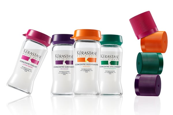 crazy-hair-treatments-kerastase