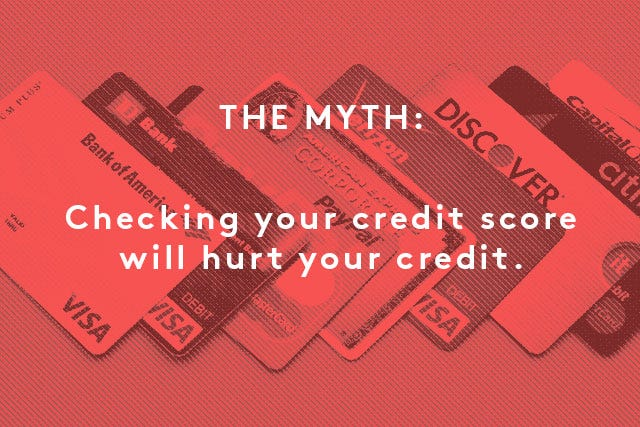 Credit_Myths_Debunked_1