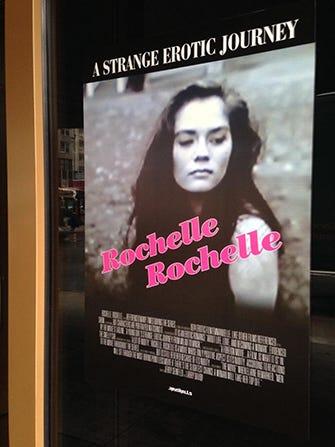 sex and the city movie memorabilia