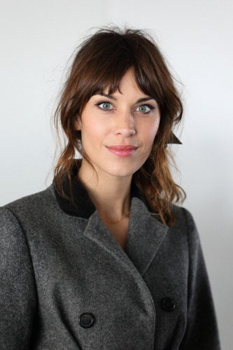 alexa-chung-christopherkane