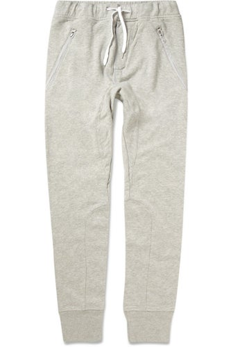 ACNE-Sweat-Pants