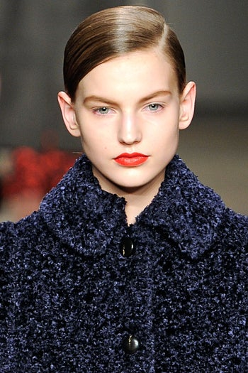 fashion-week-fall-2012-beauty-trends-marcbymarc