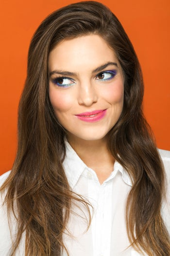 colorblock-makeup-trend-eyeshadow