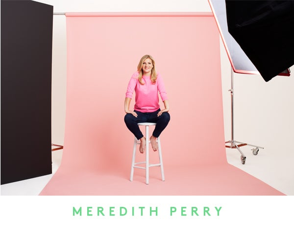 20_MeredithPerry