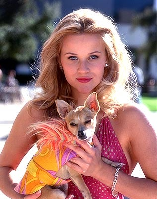 resse_witherspoon%20_legally_blonde_008