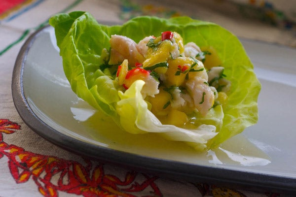Ceviche---pairs-with-chili-limon