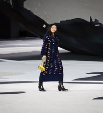 15_Chanel_FW13_NW21