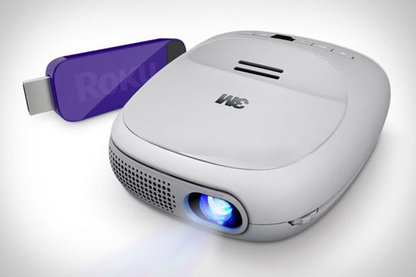 roku_streaming_projector_$399