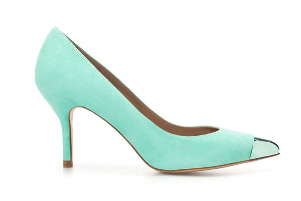 Zara_Mint_Court_Shoe_89_slide