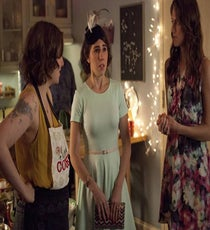 hbo-girls-op