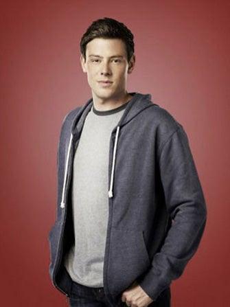 Hear Glee's Touching Tribute To Finn