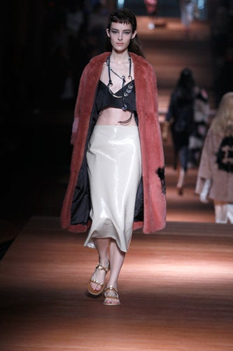 MiuMiuSS13_20