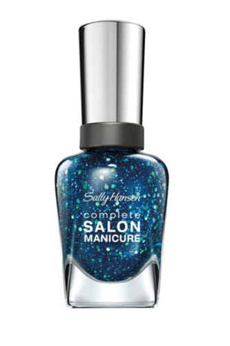 Sally-Hensen-Nail-Polish