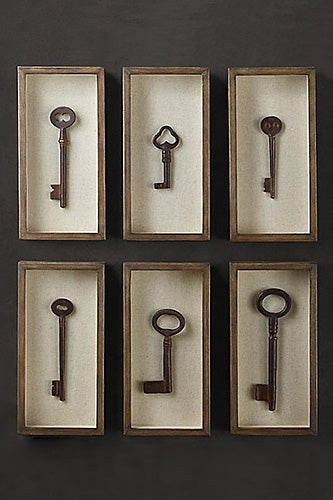 Restoration-Hardware_Key-Shadow-Box_99