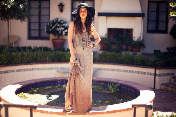shenae-grimes-home-tour-10