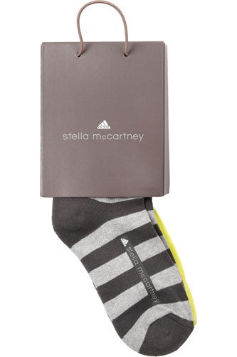 Stella-McCartney-Socks