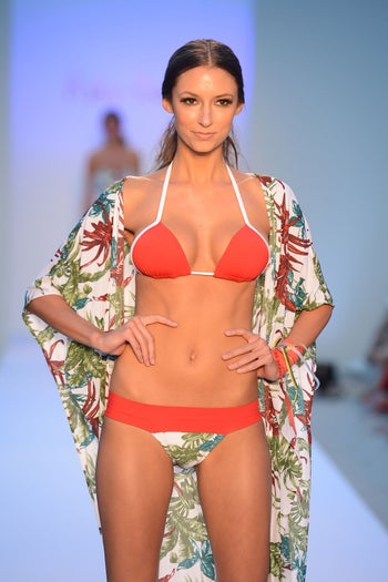 poko2_-Frazer-Harrison_Getty-Images-for-Mercedes-Benz-Fashion-Week-Swim-2013