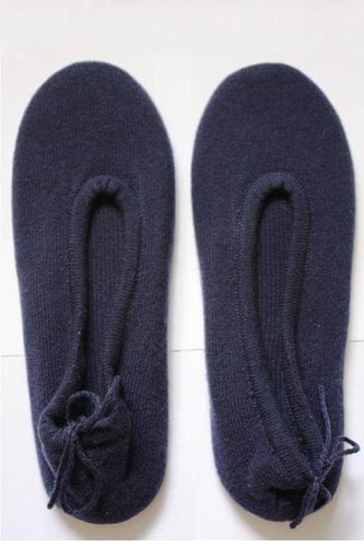 Slipper Socks 2