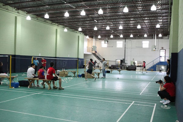 NY-Badminton-Club-via