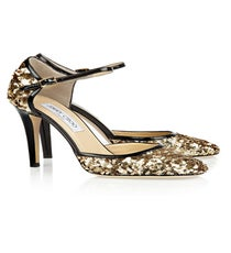 jimmychoo_FINAL