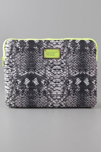 NEW-Shopbop-Marc-Jacobs-Ipad-Case_78slide