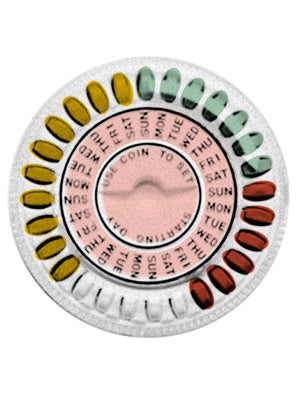 birth-control-pill