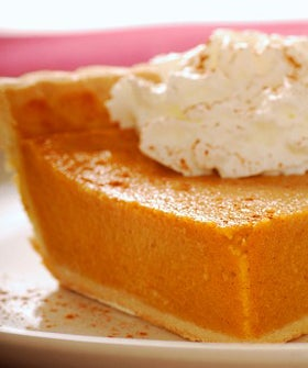 pumpkin-pie-recipes