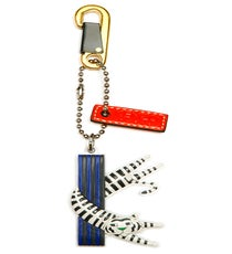 opening-ceremony-kenzo-keychain-$60