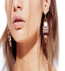 Jennifer-Meyer-for-JCrew-Earrings-1