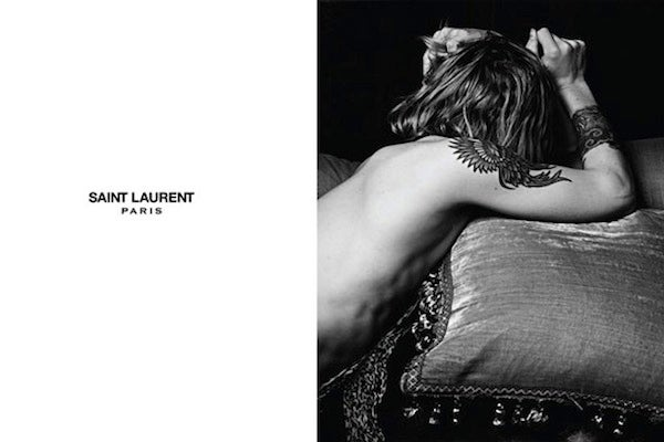YSL-Paris-Hedi-Slimane-camp