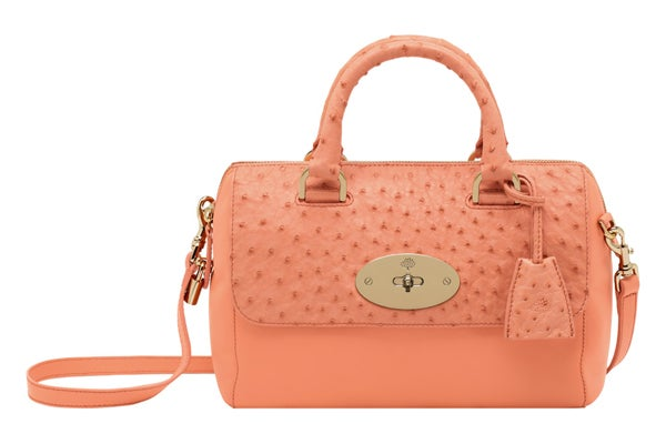 Mulberry-Small-Del-Rey_2600
