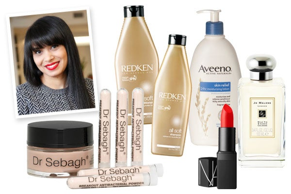 spring-beauty-products-neha