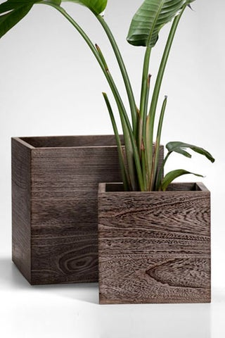 JamaliGarden_WoodCubePlanter