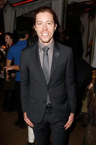 Olympic-gold-medalist-Shaun-White-attends-the-GQ-Men-of-the-Year-Party,-courtesy-of-Grey-Goose