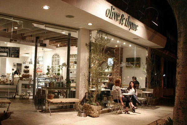16_17_olive-&amp;-Thyme-1