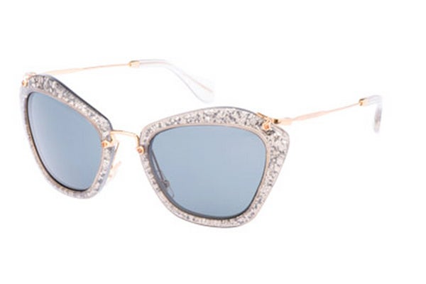 Miu-Miu-Sunglasses,-390