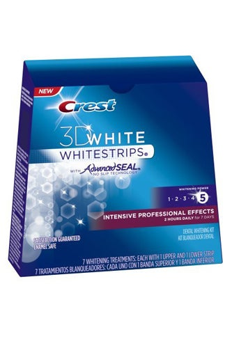 teeth-whitening-strips