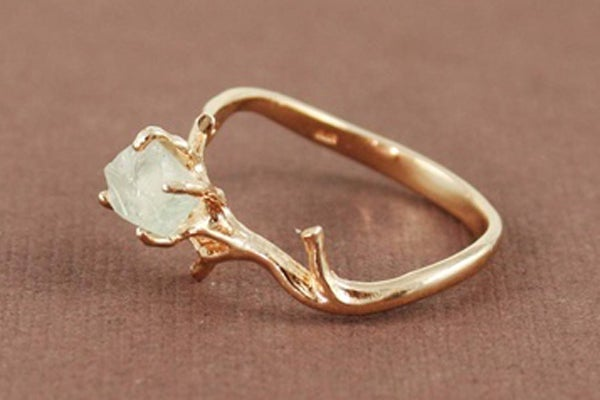 Ring---Cool-&-Interesting---80