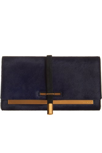 Maiyet-Calf-Hair-Ceres-Clutch_Barneys_1850