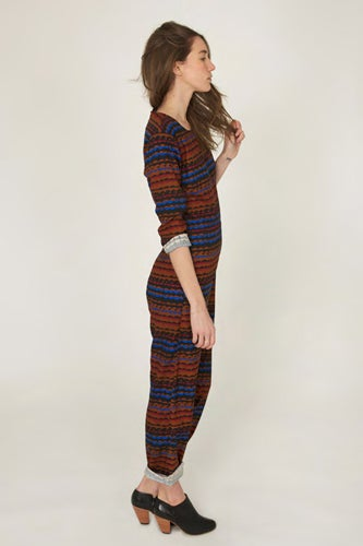 IlanaKohn_AW13_LookBook-36