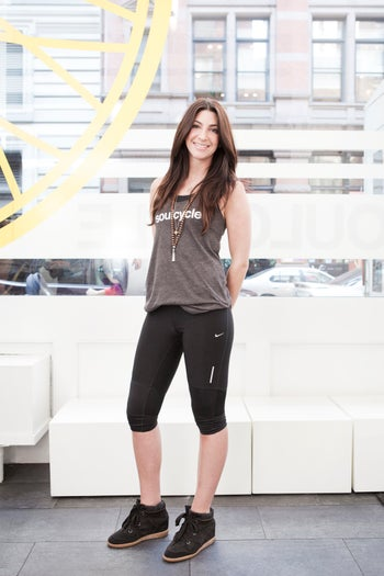 09 20120319-soulcycle_302