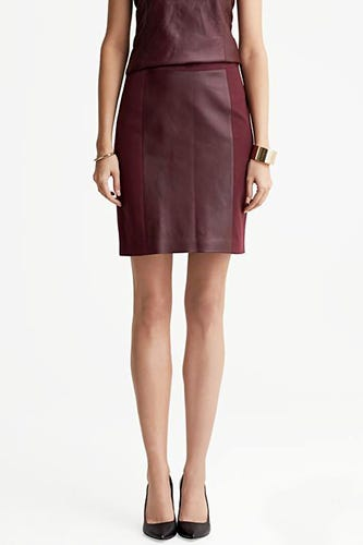 Banana-Republic-BR-Monogram-Seamed-Pencil-Skirt_198