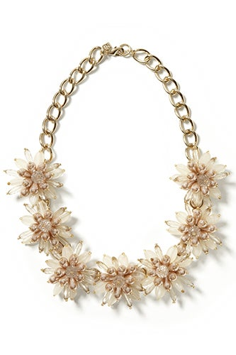 Banana-Republic-necklace