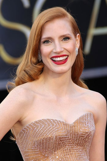 Jessica-Chastain_Jim-Smeal_BEImages_rexusa_1255640ac