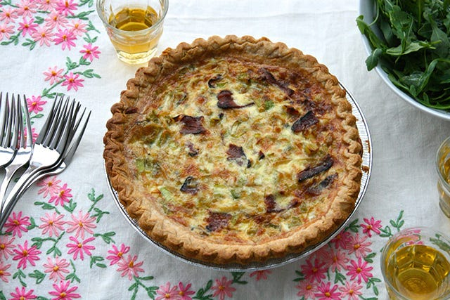 leek-bacon-quiche-web
