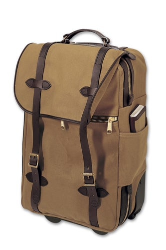 Filson 5
