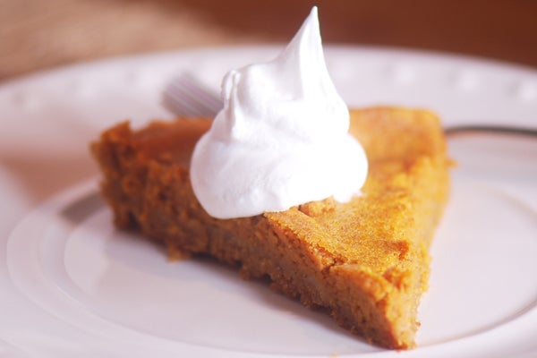 low-fat-pumpkin-pie